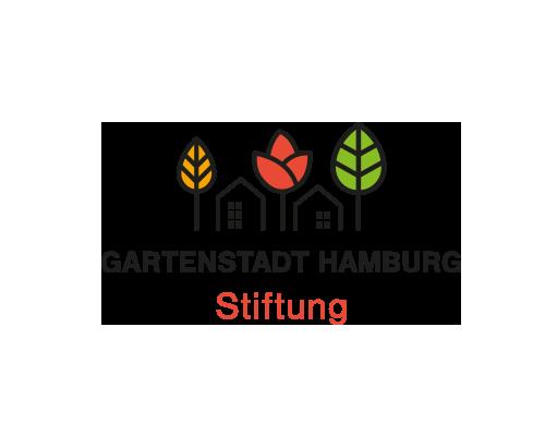 Gartenstadt Hamburg Stiftung