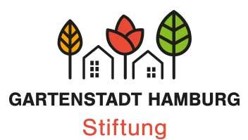 Gartenstadt Hamburg